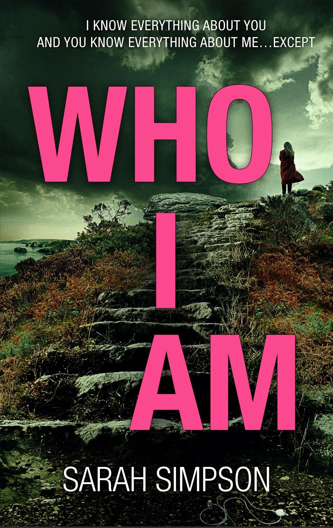 Who-I-Am-v6 (1)