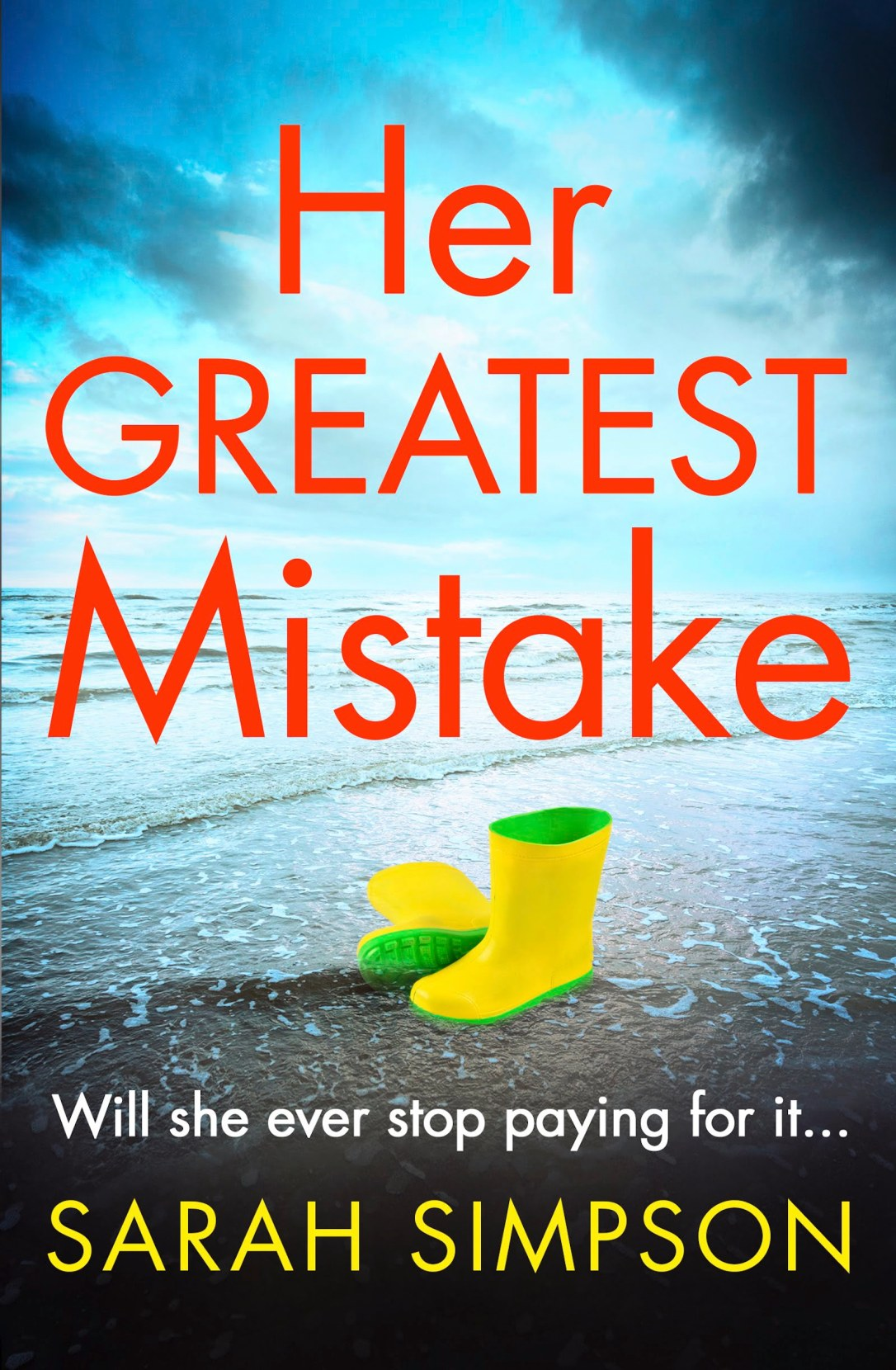HER GREATEST MISTAKE_E